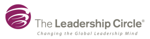 The-Leadership-Circle-Style-Guide-(2013)-3