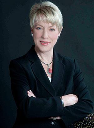 Carol Murray, Leadership Training